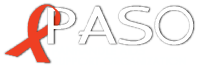 Panhandle Aids Support Organization