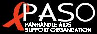 Panhandle Aids Support Organization